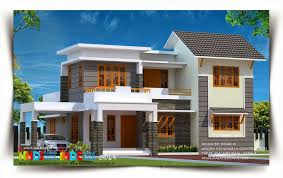 House designers best designs in house designers   mabe  co    House designers photos innovative in house designers