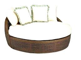 chaise lounge cushions round outdoor chair cushion thick chaise lounge cushions full image for chaise lounge cushions
