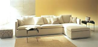 modern comfortable couch. Plain Modern Comfortable Contemporary Sofa Awesome Sofas Most To Stylish Your Living Intended Modern Couch