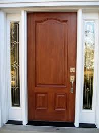 replacement front doorsDoors Gallery  Masonry  Glass Systems