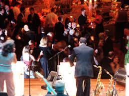 Schermerhorn Virtual Seating Chart Nashville Symphony
