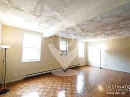 carroll gardens apartments for rent. For Rent Carroll Gardens Apartments