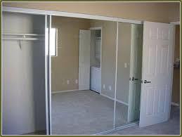 stanley mirrored sliding closet. Wardrobes: Stanley Wardrobe Doors Mirrored Sliding Closet Door Designs Parts: E