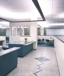 Lps Design Associates New England Power Services Lps Design Associates Inc