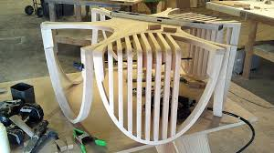Ideas Custom Wood Furniture Makers – Home Designing