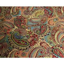 Small Picture Carnival Mix It Up Home Decor Fabric Hobby Lobby 568998