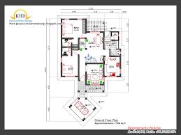 Floor Plans 2000 Square Feet 4 Bedroom  Home Deco PlansFloor Plans Under 2000 Sq Ft
