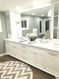master bathroom vanities master bath vanity ideas double sinks master bath vanity