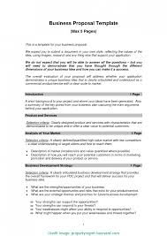 Restaurant Business Plan Newest Restaurant Business Plan Introduction Sample Powerpoint Page 23