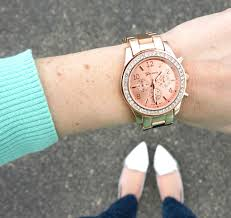 sarah s real life shoemint silver flats watch for small wrist j crew mint green faux fur