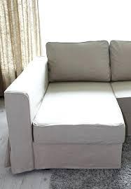 armless sofa slipcover sofa design sofa slipcover sectional covers slipcovers for elegant image armless sofa chair slipcovers