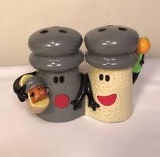 blues clues mr salt and mrs pepper. BLUES-CLUES-Mr-SALT-Mrs-PEPPER-and-BABY- Blues Clues Mr Salt And Mrs Pepper