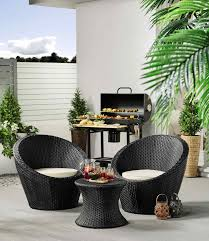 rattan garden furniture ireland. Beautiful Furniture The Rattan Effect Set Is U20ac19999 Throughout Rattan Garden Furniture Ireland T
