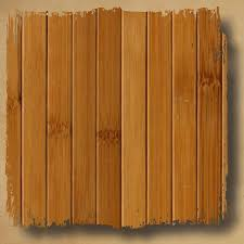 bamboo wall panels classic