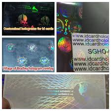 s Ribbons 7430460555 Rs Printers Spick Id Holographic tm 3000 For roll Identity Global Card