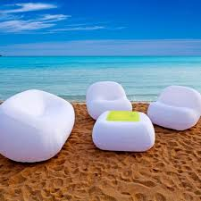 inflatable outdoor furniture. thumblarge size of calmly outdoor furniture also inflatable in u