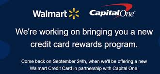 These ratings and reviews are provided by our users. Walmart Credit Card Review Is It The Best For Walmart Purchases