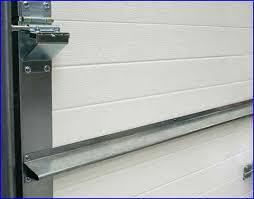 garage door brace. Garage Door Brace Interesting Hurricane Wind Resistant Doors In S