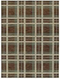 plaid area rugs s scottish thelittlelittle for remodel 14