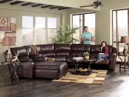 Ashley Furniture Albuquerque Nm west r21