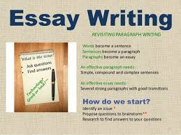 write my essay for me write my paper for me who can help me write an essay