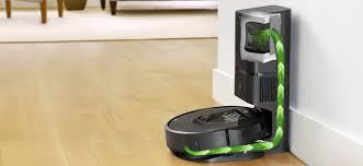 <b>Roomba</b>® i Series | <b>iRobot</b>