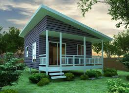 Amazing Miniature Homes Design Amazing Modern Mini Homes Designs Ideas