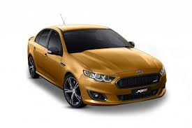 2018 ford xr8. Unique 2018 Medium Size Of Uncategorized2018 Ford Falcon Images Reverse Search  2017 2016 Throughout 2018 Ford Xr8 2