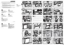 miele dishwasher installation. Interesting Dishwasher Installation Diagram For Builtin Dishwashers Fr  Schma D  Miele Throughout Dishwasher Y