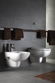 Modern Floor Tiles For Kitchens Bathroom Tile Modern Ideas Tiles Of Tiling Marvelous Bath