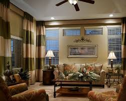 Inspiring Interior Color Trends For 2013 89 On Home Decoration Ideas with  Interior Color Trends For 2013