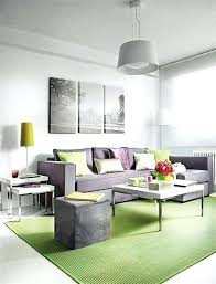 green living room rug lime green living room designs lime green living room rug