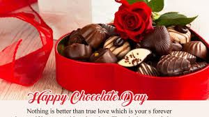 3610 Chocolate Day Love Quotes Facebook Whatsapp Status Chocolate