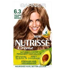 Garnier Color Naturals Shades Chart 76 Unexpected Garnier Herbashine Hair Colour Chart