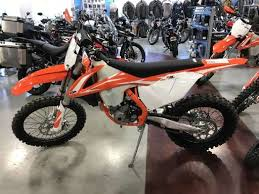 2018 ktm 250 xcf. interesting xcf 2018 ktm 250 xcf in monticello mn throughout ktm xcf x
