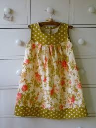 Clothing, Shoes & Jewelry BabyO Girls Basic Fold Over Waist Ankle ...