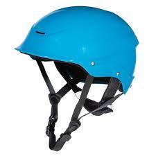 Shred Ready Helmet Sizing Chart Shred Ready Standard Halfcut Shred Ready Usa