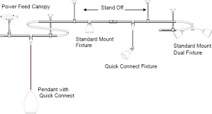 wac lighting low voltage solorail monorail installation low voltage solorail monorail installation instructions