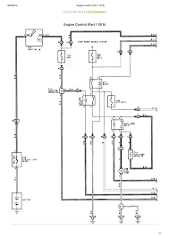 lexus v8 1uzfe wiring diagrams for lexus ls400 1997 model engine lexus v8 1uzfe wiring diagrams for lexus ls400 1997 model engine management lexus v8 1uzfe wiring diagrams for lexus ls400 1997