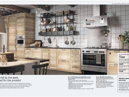 Ikea Integrated Dishwasher Cover Panel Ikea Keuken Brochure Cuisine