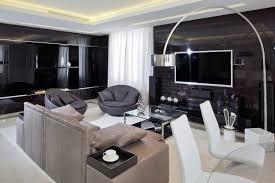 Best Apartment Interior Design Ideas, 'Cat House' [1080p]