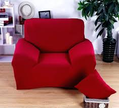 couch covers kmart terrific living room colors about sofa covers 3 seater couch cover kmart australia