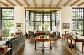 pins of the month september 2014 photos architectural digest