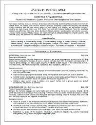 Marketing Resume Sample India Best of Marketing Resume Sample Director Of Marketing Resume Example Sample