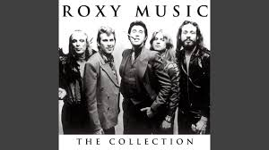Starting his musical career early, first thing of note being with the band roxy music, eno has gone on to produce a number of highly eclectic and increasingly ambient. Who Is Roxy Music A Guide To The Songs And Eno Ferry Feud