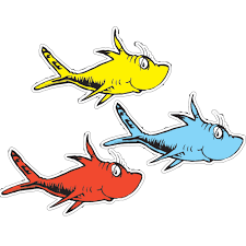 Best 25  Dr seuss day ideas on Pinterest   Dr seuss crafts  Dr likewise 425 best Dr  Seuss images on Pinterest   Activities  Book moreover 73 best Dr  Seuss Activities images on Pinterest   Children  Limes further Best 25  Dr  Seuss ideas on Pinterest   Dr suess  Dr seuss reading furthermore abcteach Printable Worksheet  Dr  Seuss  Cat In THe Hat  Rhyme moreover  in addition Dr  Seuss Printables Math   Maths   Pinterest   Dr seuss together with  further  also FREE Dr  Seuss Printables Pack   Kindergarten  March and School together with 73 best Dr  Seuss Activities images on Pinterest   Children  Limes. on free the cat in hat labeling activity for educational best dr seuss images on pinterest diy activities and cards ideas reading clroom book door day trees worksheets march is month math printable 2nd grade