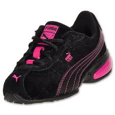 puma shoes pink and black. puma shoes black and pink u