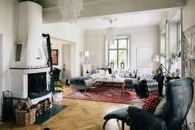 Designer Living Rooms Pictures Best Decorating