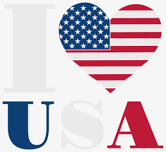 american flag word art i love the american flag wordart love clipart flag clipart united