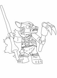 Small Picture Chima coloring pages worriz ColoringStar